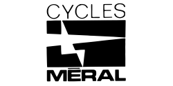 Méral