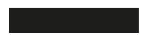 Logo Panache